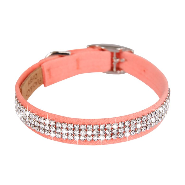 Swa Collar [Peach]