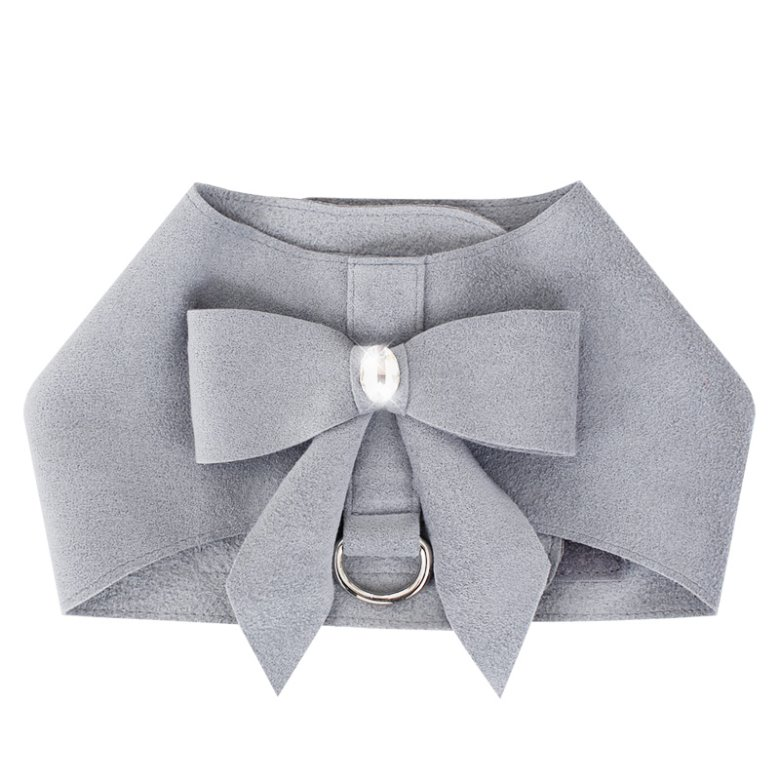 Ribbon [French Grey]