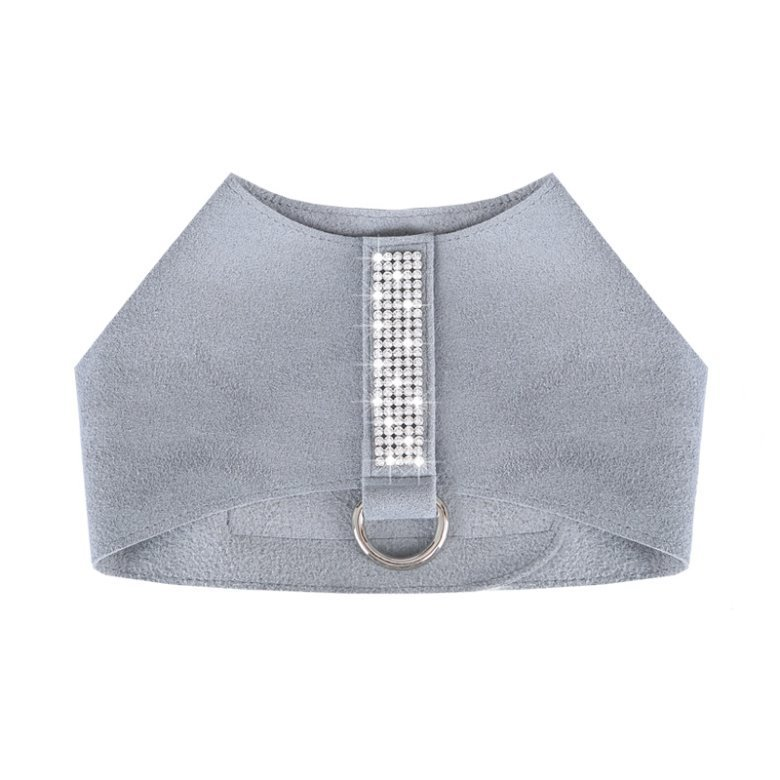 Swa harness [French Grey]