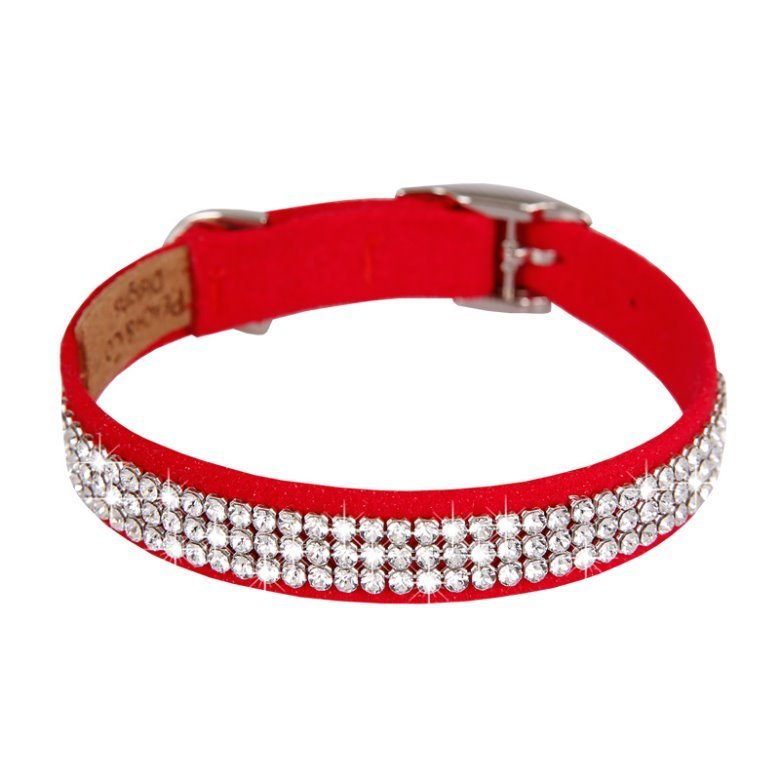 Swa Collar [Red]