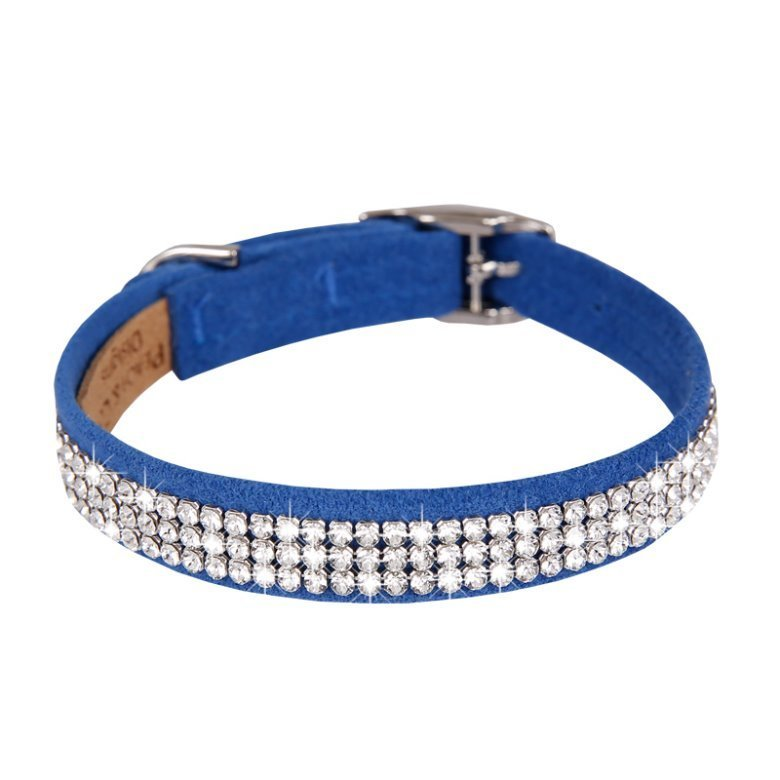Swa Collar [Blue]